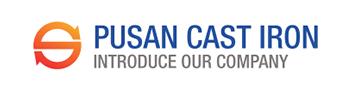 PUSAN CAST IRON